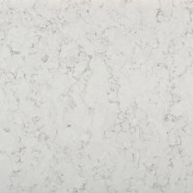 Silestone Blanco Orion - 20mm & 30mm - Polished finish
