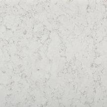 Silestone Blanco Orion - 20mm & 30mm - Polished finish