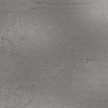 Silestone Brooklyn - 20mm & 30mm - Raw Matte Finish