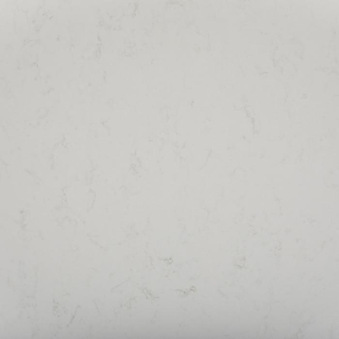 CRL Carrara Quartz - sizes 20mm & 30mm - Polished finish