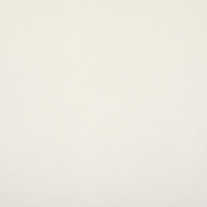 CRL Chalk Quartz - sizes 20mm & 30mm - Polished finish