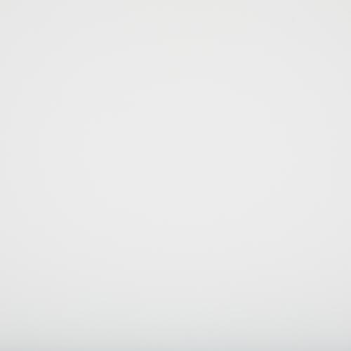 CRL Clear White Quartz - sizes 20mm & 30mm - Polished finish