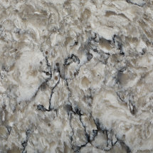 CRL Colorado Quartz - sizes 20mm & 30mm - Polished finish