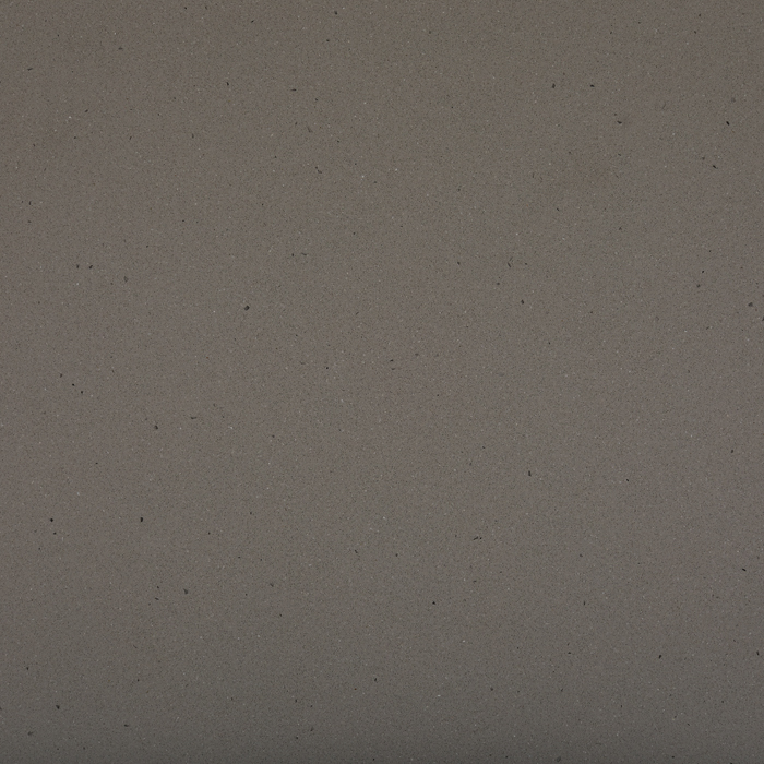CRL Concrete Gris Quartz - sizes 20mm & 30mm - Honed finish