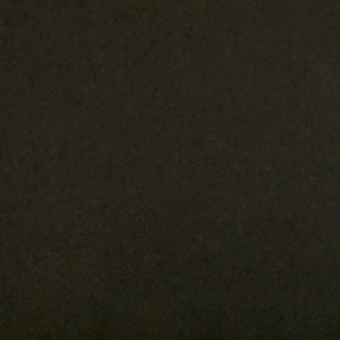 CRL Gallant Grey Quartz - sizes 20mm & 30mm - Polished finish
