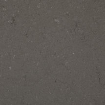 CRL Grey Mist Quartz - sizes 20mm & 30mm - Polished finish