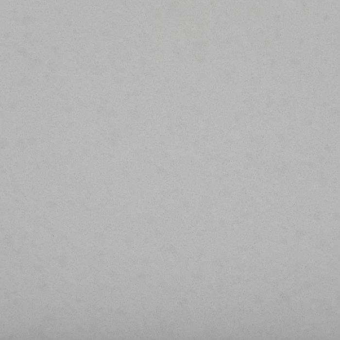 CRL Ice Quartz - sizes 20mm & 30mm - Polished finish