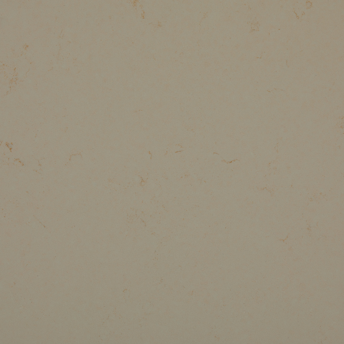 CRL Ivory River Quartz - sizes 20mm & 30mm - Polished finish