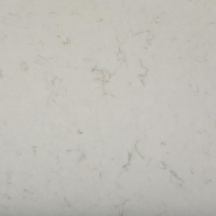 CRL Knightsbridge Quartz - sizes 20mm & 30mm - Polished finish