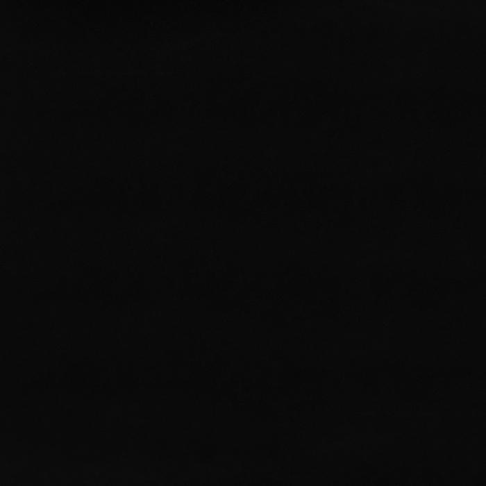 CRL Midnight Quartz - sizes 20mm & 30mm - Polished finish