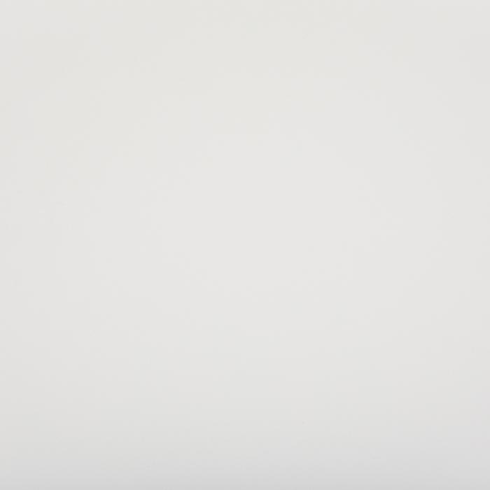 CRL Pura White Quartz - sizes 20mm & 30mm - Polished finish