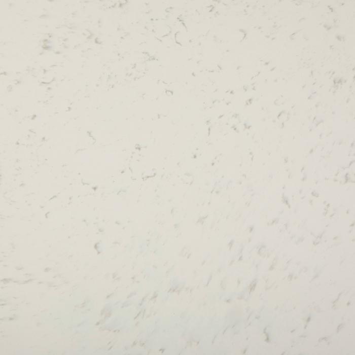 CRL Regency White Quartz - sizes 20mm & 30mm - Polished finish
