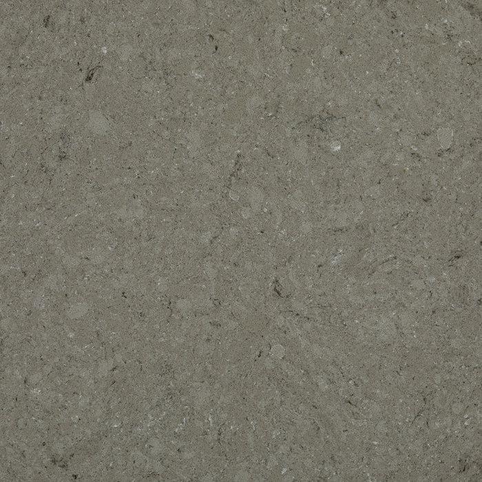 CRL Sahara Quartz - sizes 20mm & 30mm - Polished finish