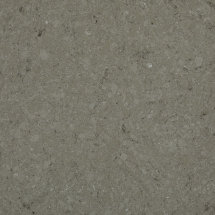 CRL Sahara Quartz - sizes 20mm & 30mm - Polished finish