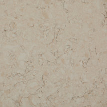 CRL Savannah Quartz - sizes 20mm & 30mm - Polished finish