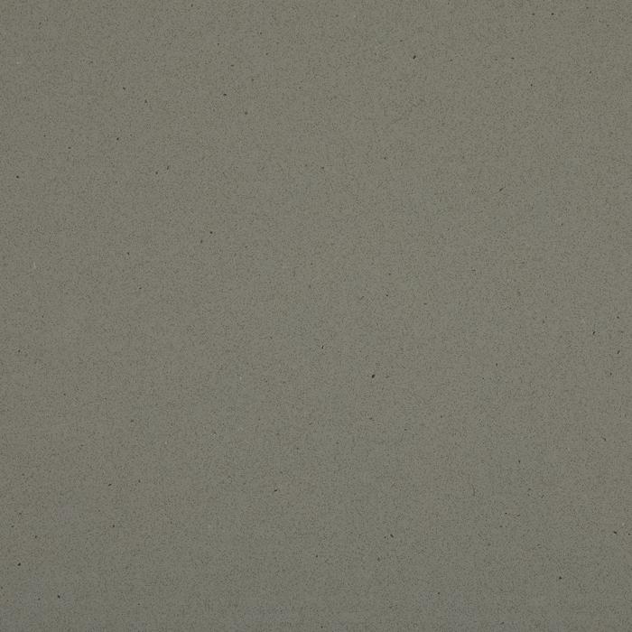 CRL Soft Concrete Quartz - sizes 20mm & 30mm - Polished finish
