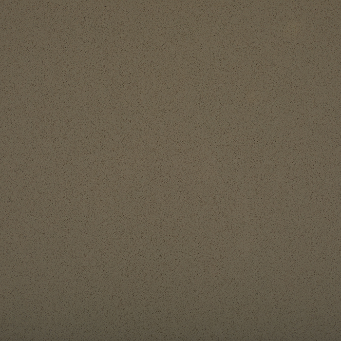CRL Soft Truffle Quartz - sizes 20mm & 30mm - Polished finish