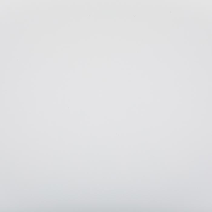 CRL Ultra White Quartz - sizes 20mm & 30mm - Polished finish