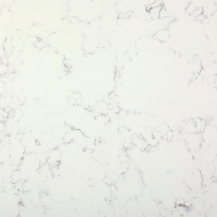CRL Verona Quartz - sizes 20mm & 30mm - Polished finish