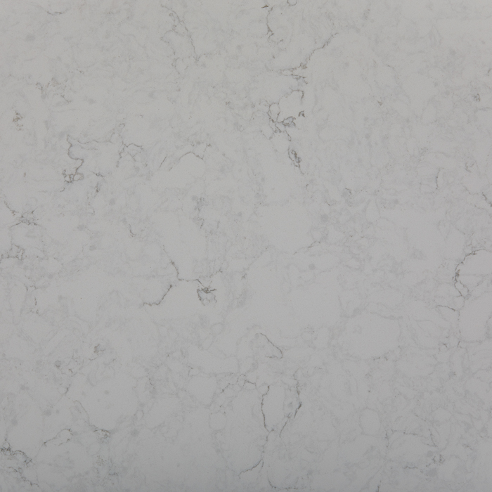 CRL White Water Quartz - sizes 20mm & 30mm - Polished finish