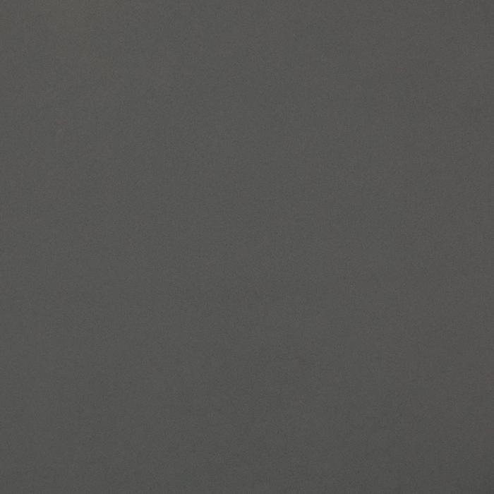 CRL Windsor Grey Quartz - sizes 20mm & 30mm - Polished finish