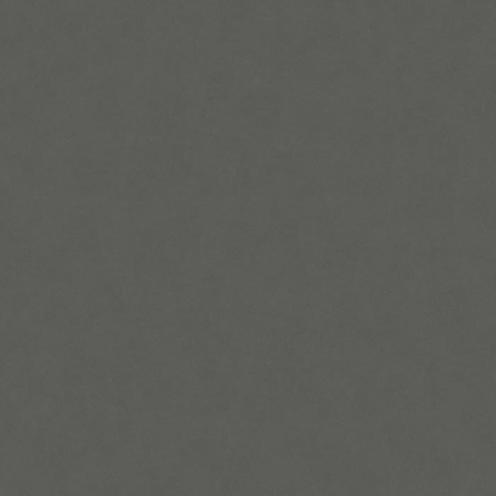 Silestone Cemento - 20mm & 30mm - Polished & Volcano f.