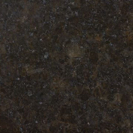 Coffee Brown granite Beltrami - 20mm & 30mm - Polished finish