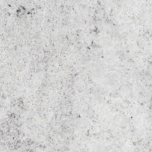 Sensa Colonial White granite - 20mm & 30mm - Polished finish