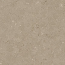 Silestone Coral Clay - 20mm & 30mm - Polished finish