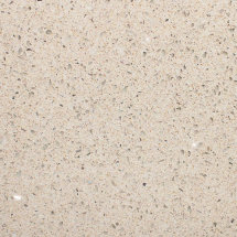 Silestone Crema Stellar - 20mm & 30mm - Polished finish