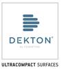 Dekton quartz by Cosentino