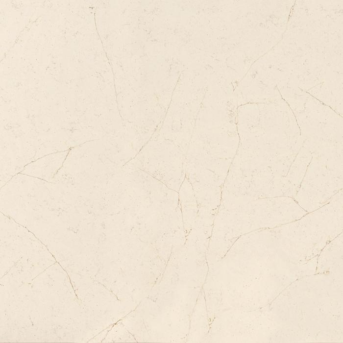 Silestone Eternal Marfil - 20mm & 30mm - Polished & Suede f.