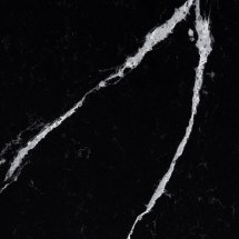 Silestone Eternal Marquina - 20mm & 30mm - Polished finish