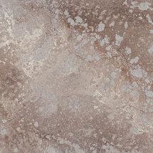 Caesarstone Excava - Sizes 20mm & 30mm - Rough Concrete finish