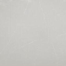 CRL Firenze Quartz - 20mm & 30mm - Polished finish