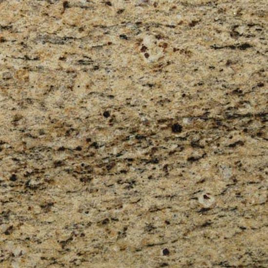 Giallo Topazion granite Beltrami - 30mm - Polished finish