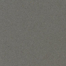 Silestone Gris Expo - 20mm & 30mm - Polished & Volcano f.