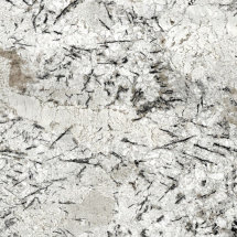 Sensa Ice Blue granite - 20mm & 30mm - Polished finish