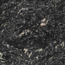 Sensa Indian Black granite - 20mm & 30mm - Polished finish