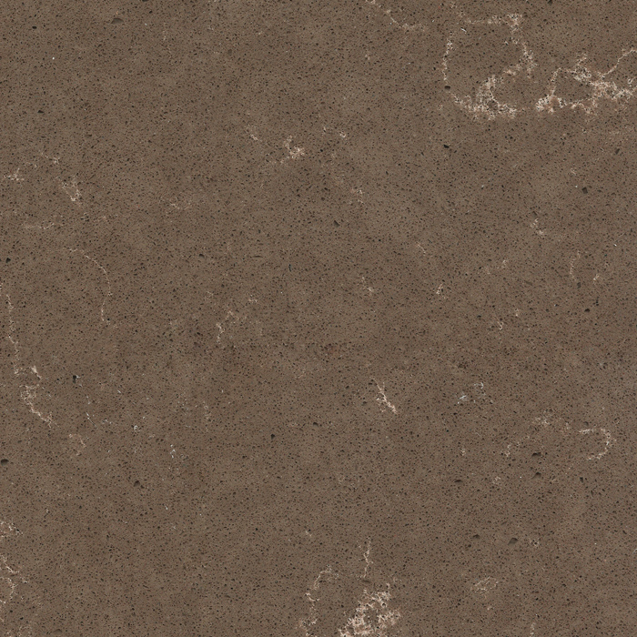 Silestone Iron Bark Quartz  - 20mm & 30mm - Polished finish