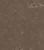 Iron Bark logo silestone