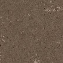 Silestone Iron Bark Quartz  - 20mm & 30mm - Polished finish