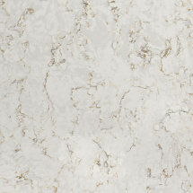 Silestone Lusso - 20mm & 30mm - Polished finish