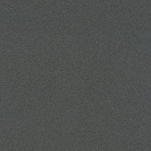 Silestone Marengo - 20mm & 30mm - Polished finish