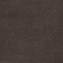 Silestone Merope - 20mm & 30mm - Polished finish