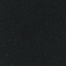 Silestone Negro Tebas - 20mm & 30mm - Polished finish