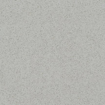Silestone Niebla - 20mm & 30mm - Polished finish