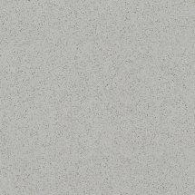 Silestone Niebla - 20mm & 30mm - Polished finish