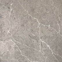 vulcanstone olympus quartz polished finish 20mm and 30mm