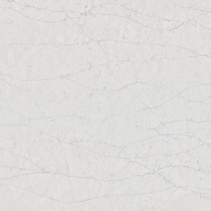 Silestone Pearl Jasmine - 20mm & 30mm - Polished & Suede